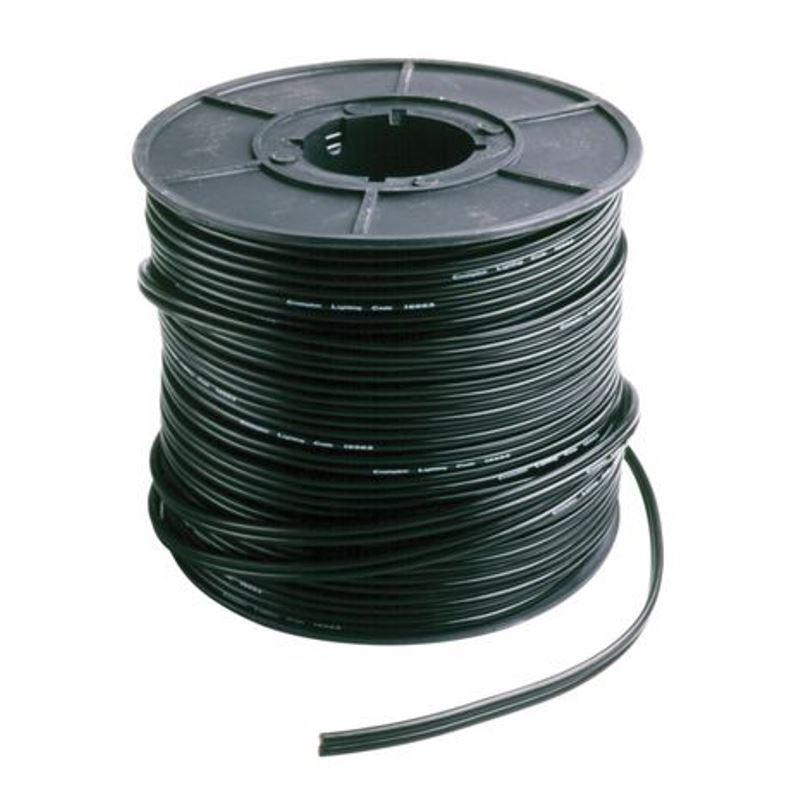 Garden Lighting Cable